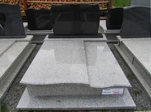 Graniczna nr.502 cena:  6500 zł  (wymiar 160×210)