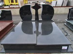 Impala nr.500  (wymiar 225×250)