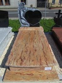 Shivakashi nr.63 cena: 13.000 zł