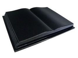 książka granitowa 30×40 / 35×45