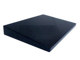 poduszka granitowa  cena: 300 zł