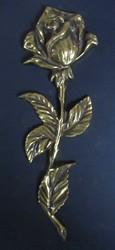 nr. R6 (25 cm) cena 250 zł