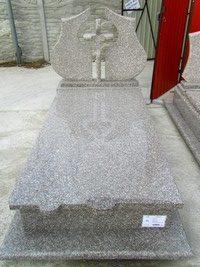 Brąz Królewski nr.91 cena: 6000 zł