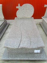 Brąz Królewski nr.93 cena: 6000 zł