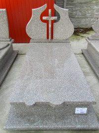 Brąz Królewski nr.95 cena: 6000 zł