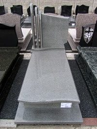 Kuru Grey nr.239 cena: 6000 zł